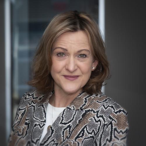 Connie Kresse