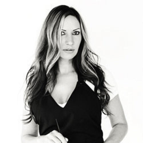 Kristy Freeman