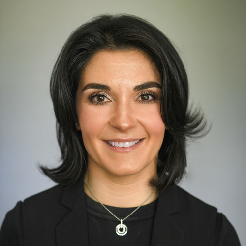 Dana Wexler