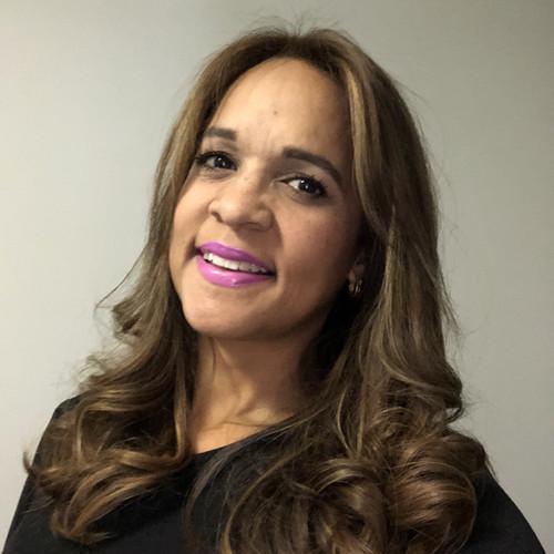 Janessa Pabellon