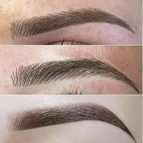 Tampa Permanent Makeup
