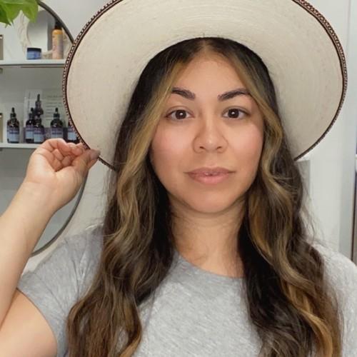 Essie Aguilar