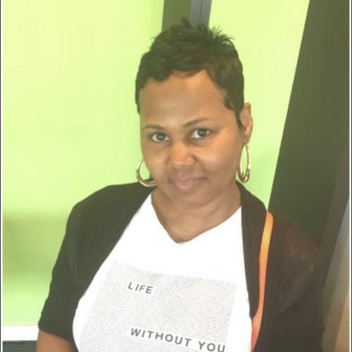 Tawanda Willingham