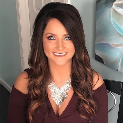 Kristi Ward