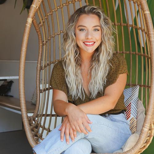 Ericka Derry
