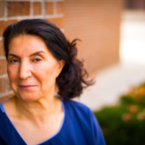 Mariam Rahimi