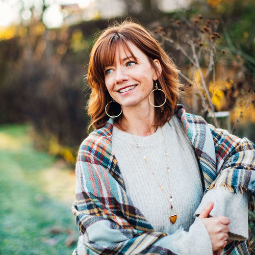 Angela Wickham