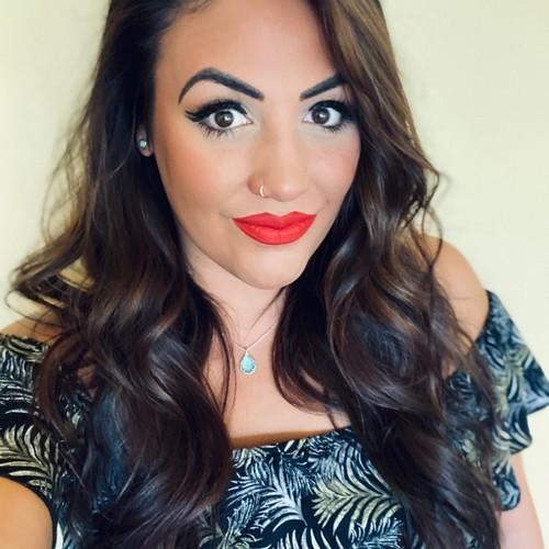 Hannah Ocampo
