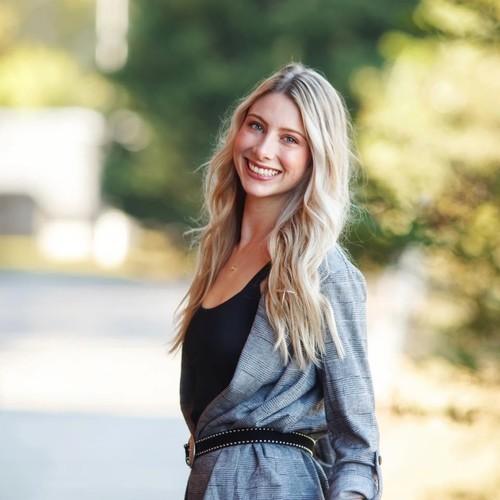 Samantha Seccuro