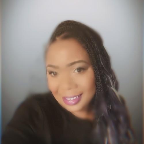 Lakisha Brown
