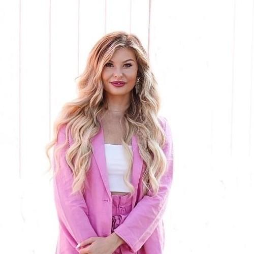 Madison Climaco