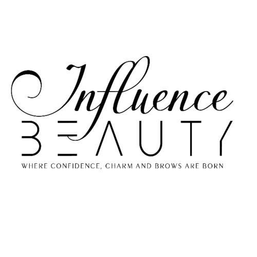 Influence Beauty
