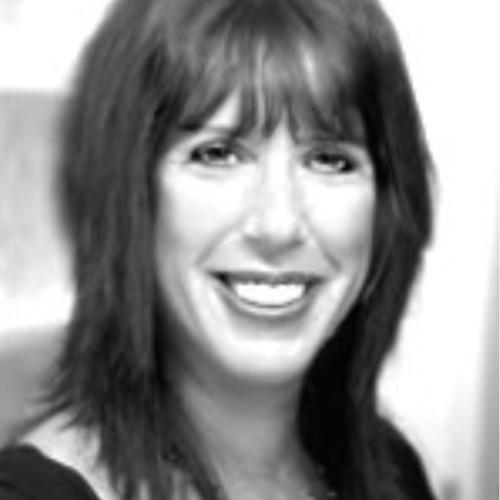 Laura Kovacs