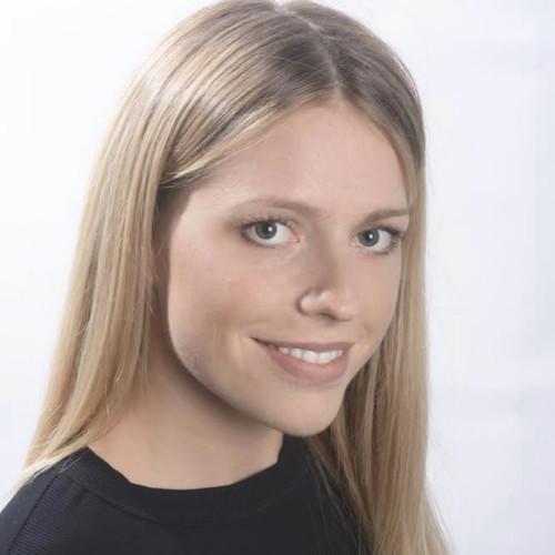 Pascale Van Der Pluijm