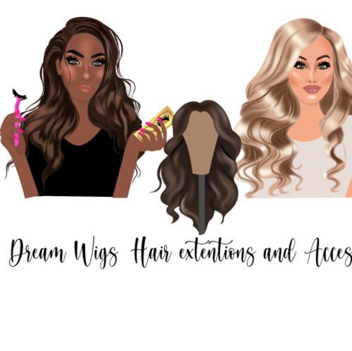 Dream Wigs