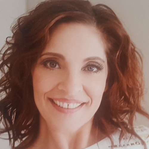 Anna Simeone