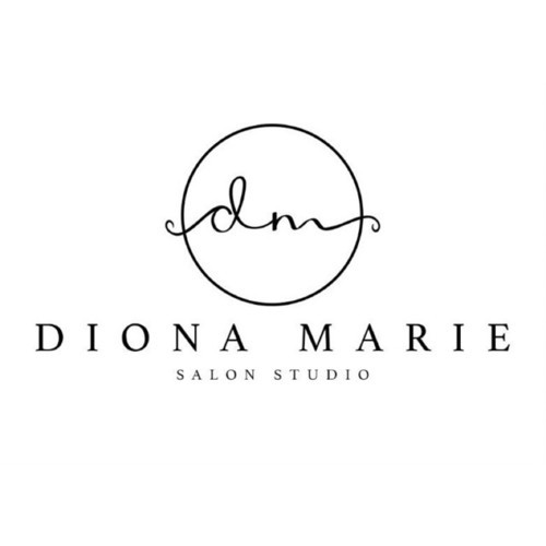 Diona Marie