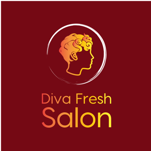 Diva Fresh Salon