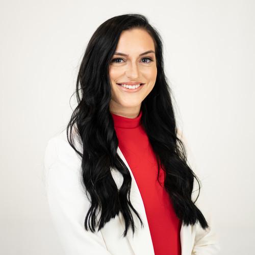 Danielle Spanburg