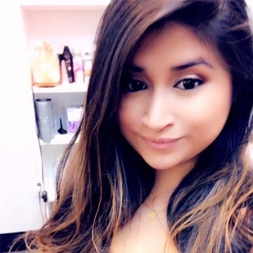 Sophia Fsadni