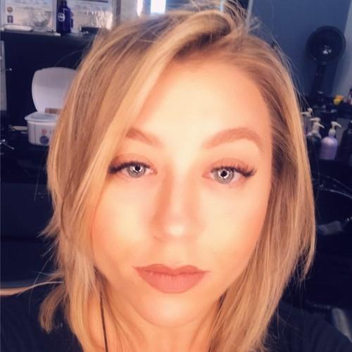 Gina Talerico