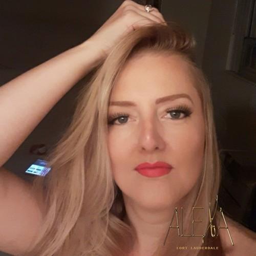 Alexandra Arbelaez