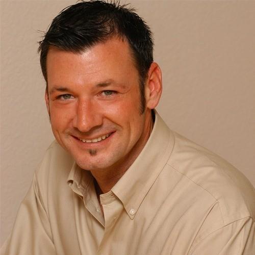 Steve Brey