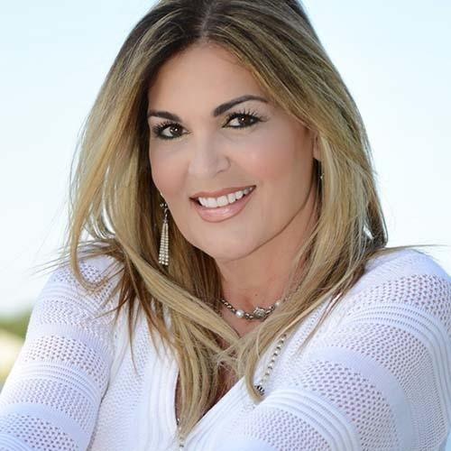 Diana Chibas