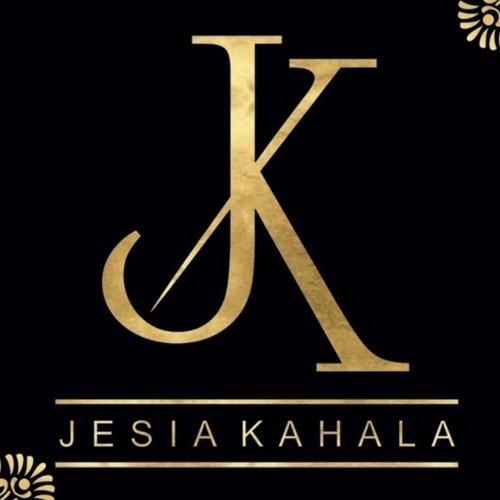 Jesia Kahala