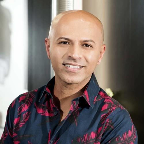 Sameer Nurani