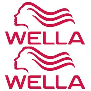 Wella hair color the city coiffure