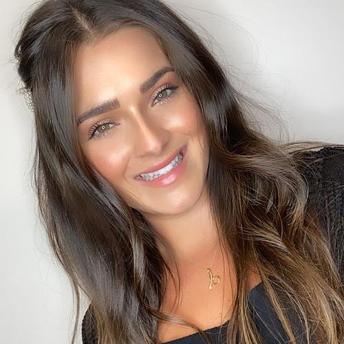 Samantha Gliatta