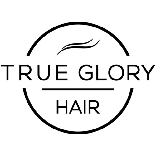 True Glory Hair Crescent