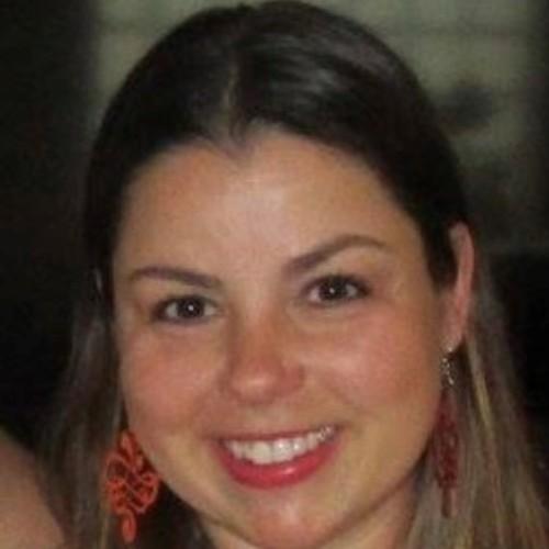 Erika Carrion