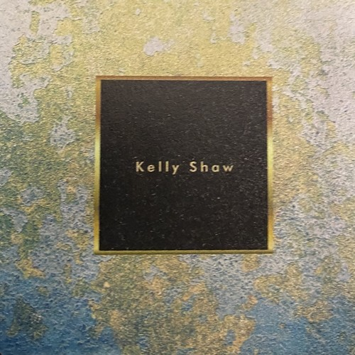 Kelly Palyas Shaw