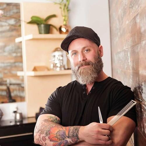 Jason Weiss