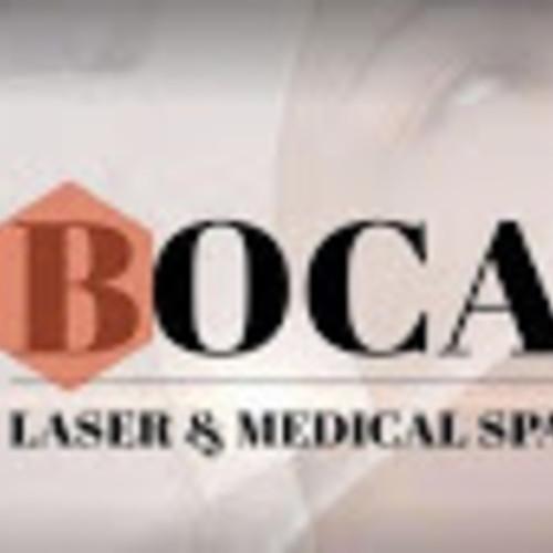 Bocca Laser And Medical Spa