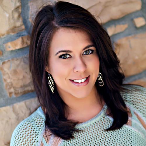 Amanda Seeley Rose