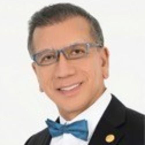 Ramirez Plastic Surgery Oscar Ramirez