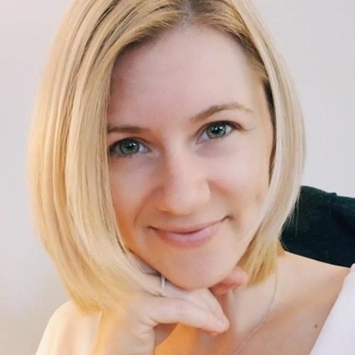 Megan Everson