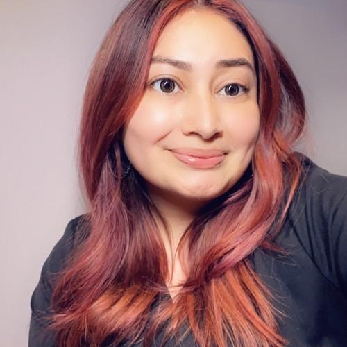 Karina Molina