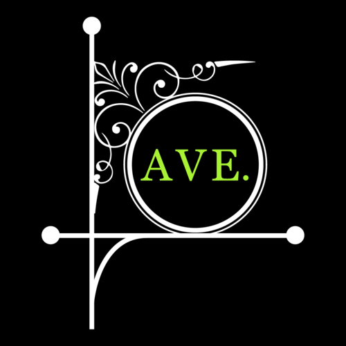 AVE Skin - Amanda
