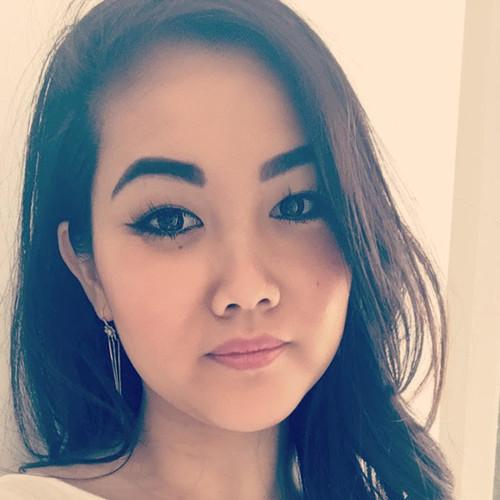 Melly Nguyen