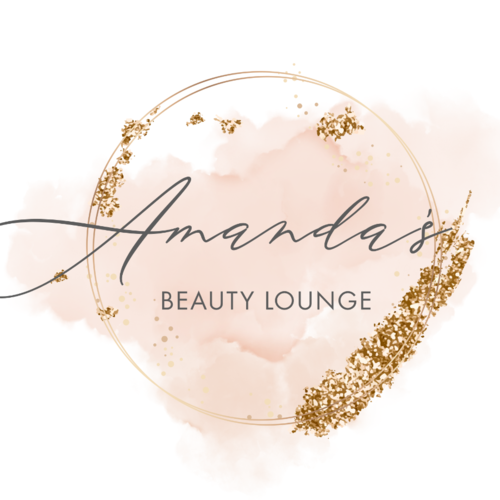 Amanda's Beauty Lounge