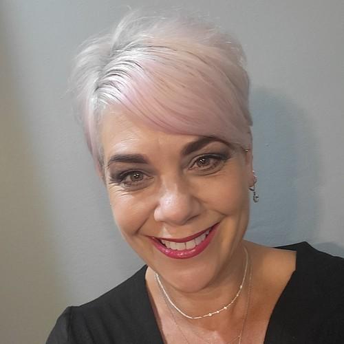 Donna Carman