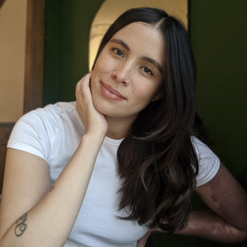 Alicia Asuncion
