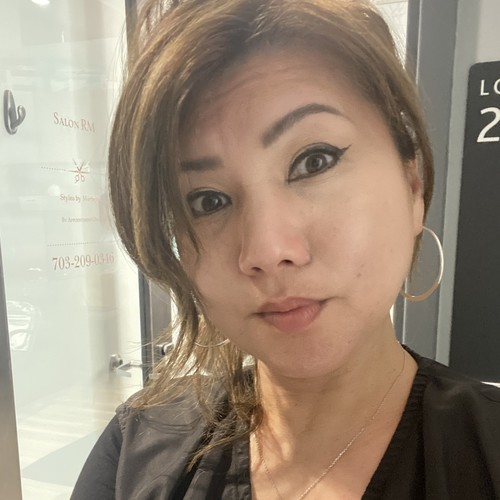 Michelle Galang
