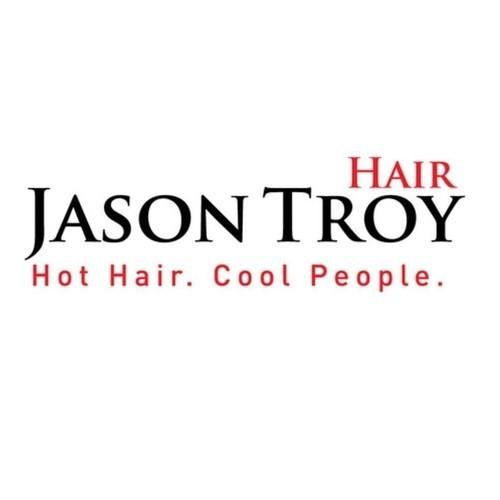 Jason Troy