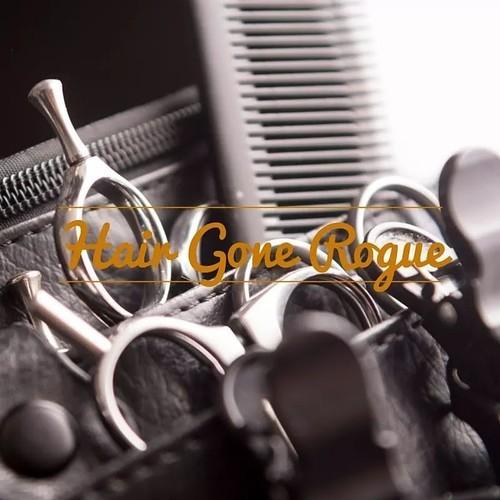 HairGone Rogue