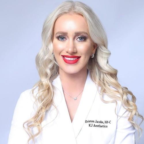 Kristen Jacobs -KJ Aesthetics